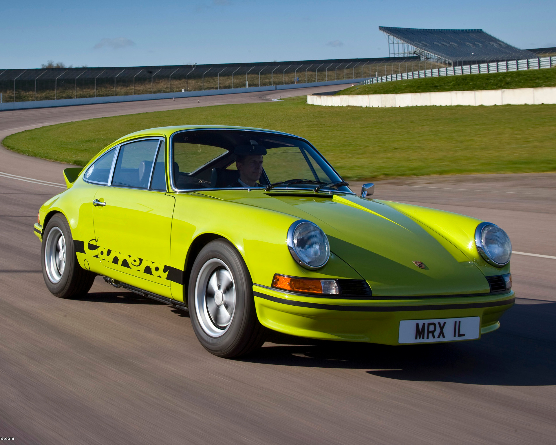 porsche_911-carrera_1972_pictures_8